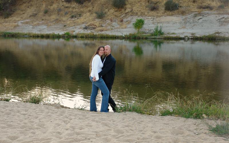 Rob and Ashley 021