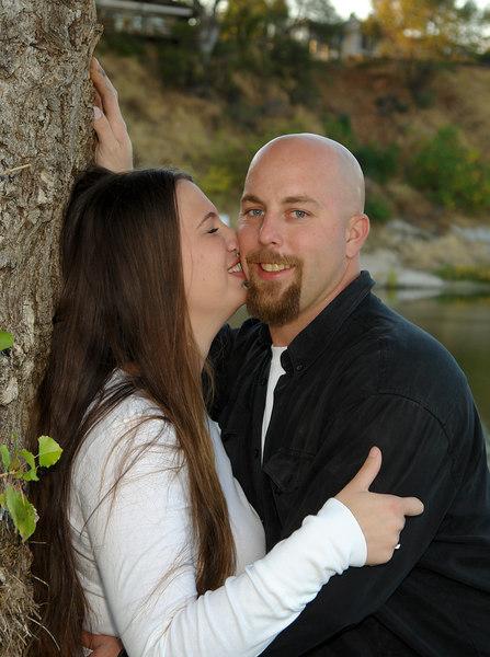 Rob and Ashley 035