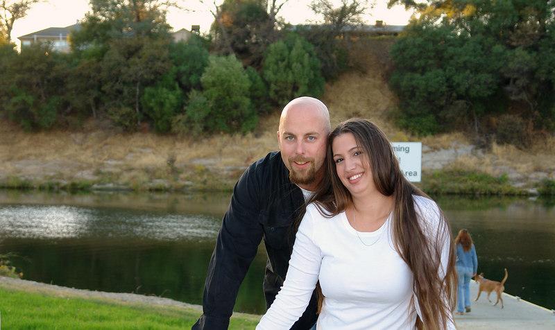 Rob and Ashley 032
