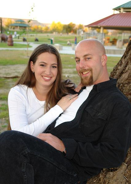 Rob and Ashley 048