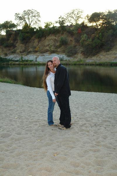 Rob and Ashley 024