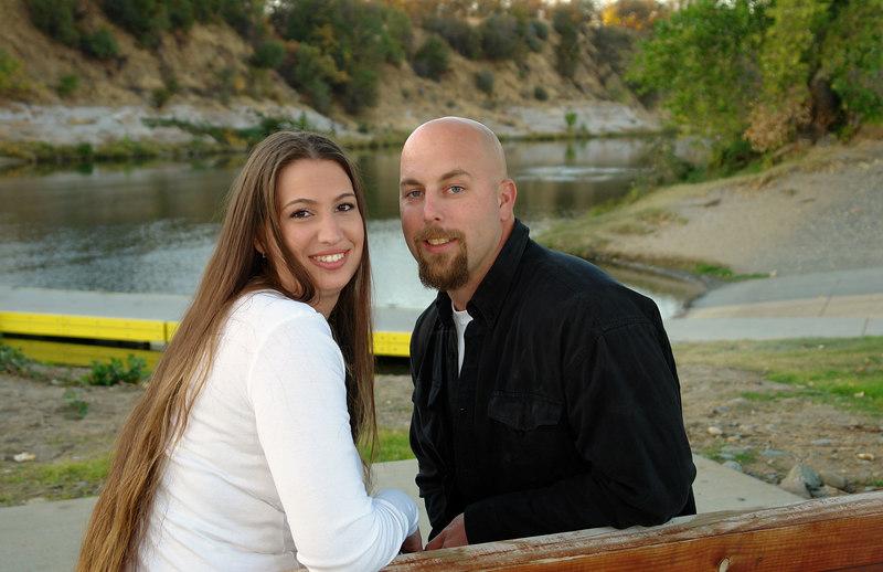 Rob and Ashley 041