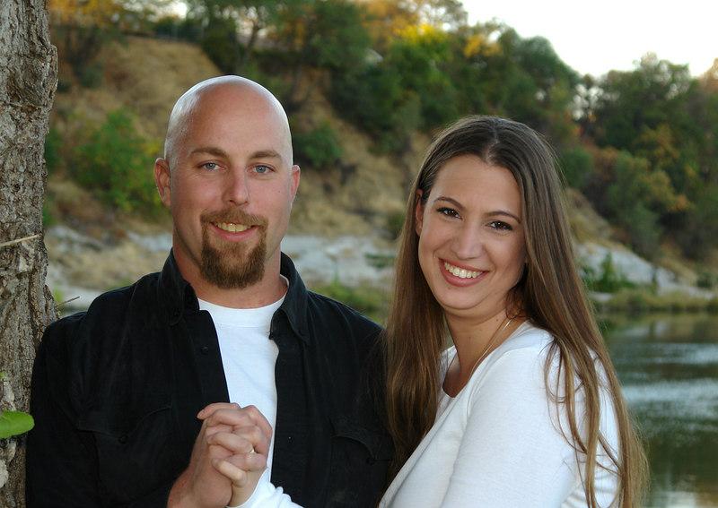 Rob and Ashley 037