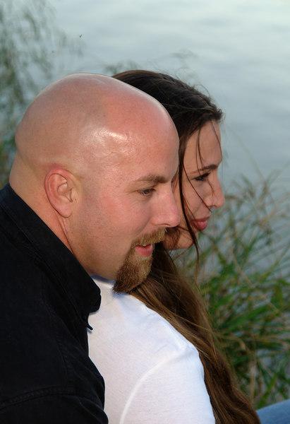 Rob and Ashley 010