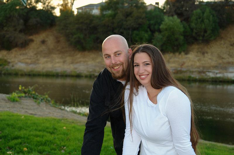 Rob and Ashley 034