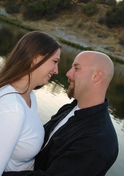 Rob and Ashley 019