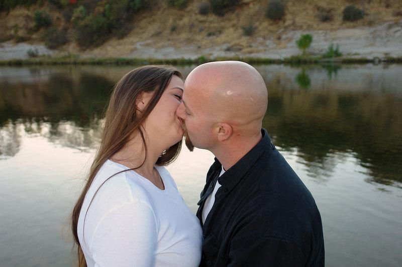 Rob and Ashley 020