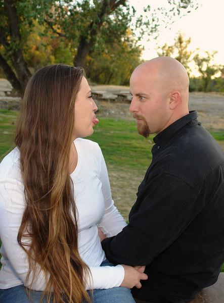 Rob and Ashley 044