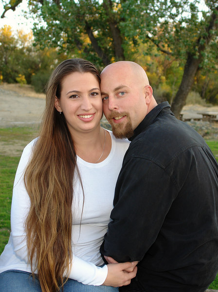 Rob and Ashley 043
