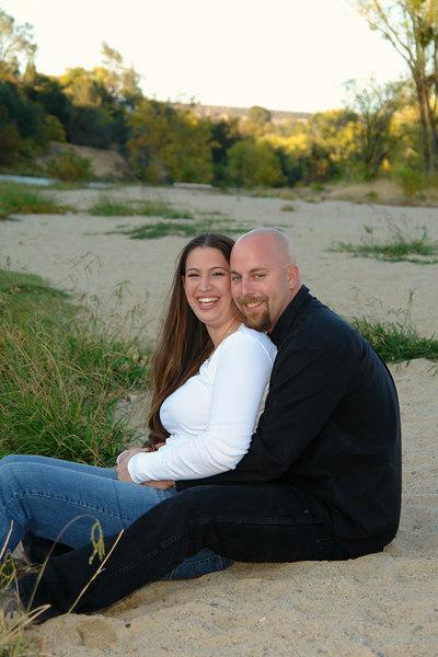 Rob and Ashley 009
