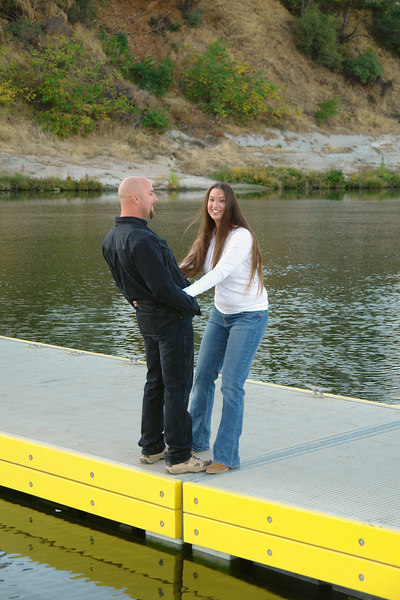 Rob and Ashley 027