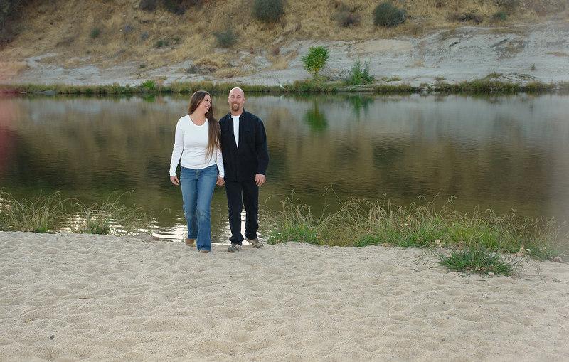 Rob and Ashley 022