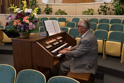 wlc Lange Funeral 1222019