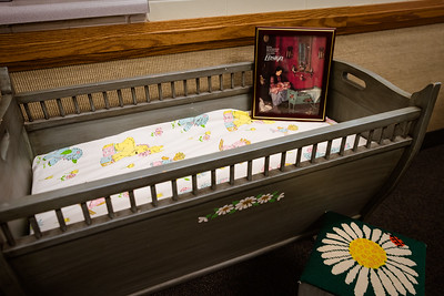 wlc Lange Funeral 22019