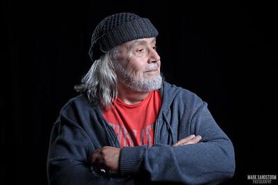 Robert Margouleff