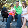 Roberts Family Session 2013-112