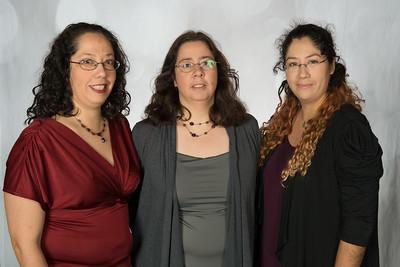 sisters-0951