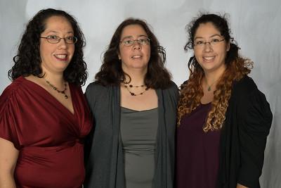 sisters-0946