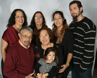 family-1025