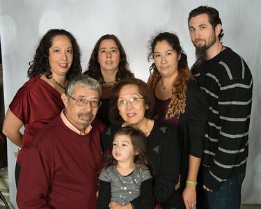 family-1059