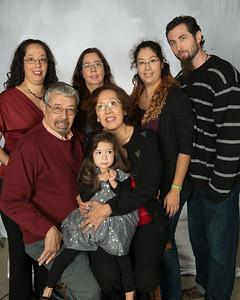 family-1017