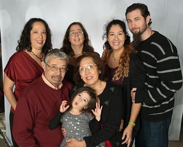 family-1042