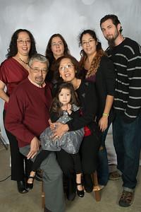 family-1019