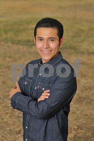 0913_RodolfoCervantes_3467