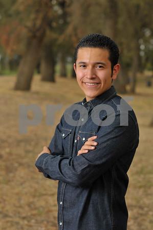 0913_RodolfoCervantes_3479