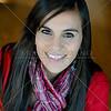 franklozano_20101106_0026