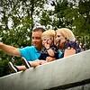 Roe Family 2013