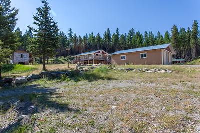 1175 Rogers Lake Rd-4
