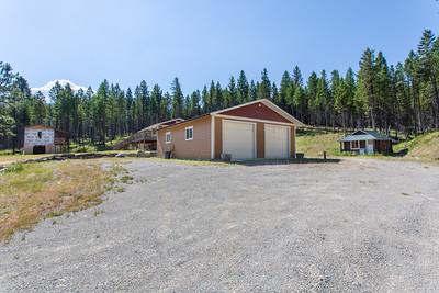 1175 Rogers Lake Rd-5