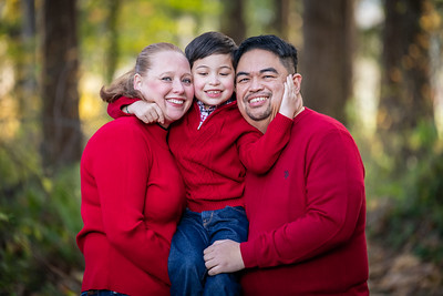2020 Family-10