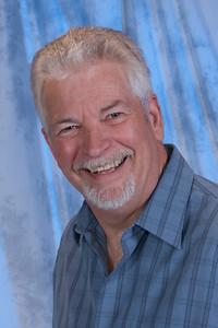 Ron Rhine 1-20-12-1158