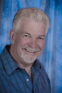 Ron Rhine 1-20-12-1153