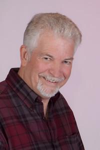Ron Rhine 1-20-12-1118