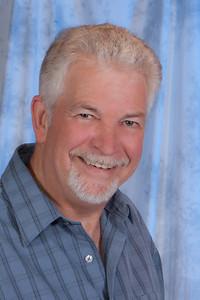 Ron Rhine 1-20-12-1152