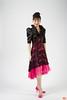 Model: Rosa Gan<br /> _MG_5969