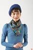 Model: Rosa Gan<br /> _MG_5912