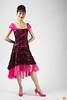 Model: Rosa Gan<br /> _MG_5980