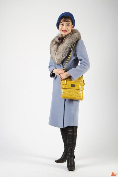 Model: Rosa Gan<br /> _MG_5875