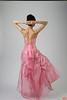 Model: Rosa Gan<br /> _MG_5992