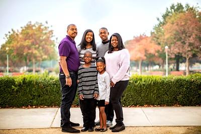 Ross0430-Family