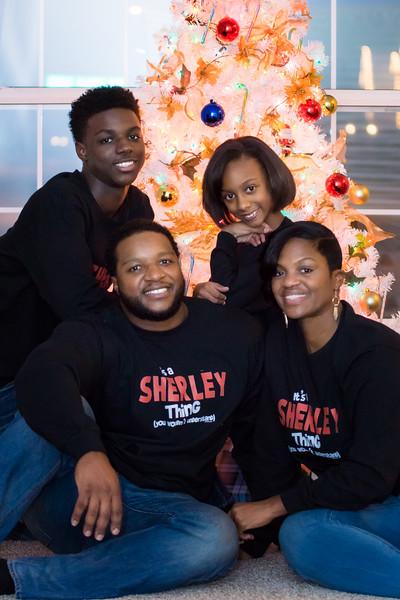 Sherley 5217 Dec 15 2016_edited-1