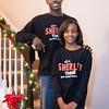 Sherley 5312 Dec 15 2016_edited-1