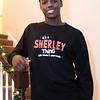 Sherley 5316 Dec 15 2016_edited-1