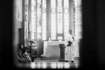 20140104 Ruben Baptism 036