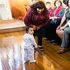 20140104 Ruben Baptism 008