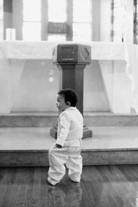 20140104 Ruben Baptism 023